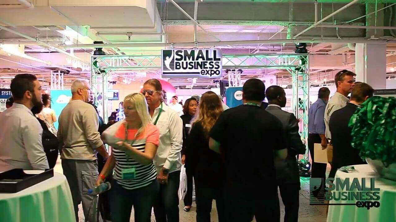 2015-Small-Business-Expo-Promo-Video_thumb0