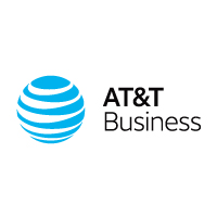 ATT-Business-Lock-ups_white-1-5-3