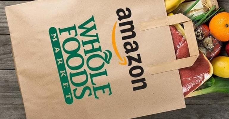 Amazon_Whole_Foods_Prime_Now_grocery_bag (1)