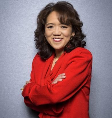 Anne-Chow
