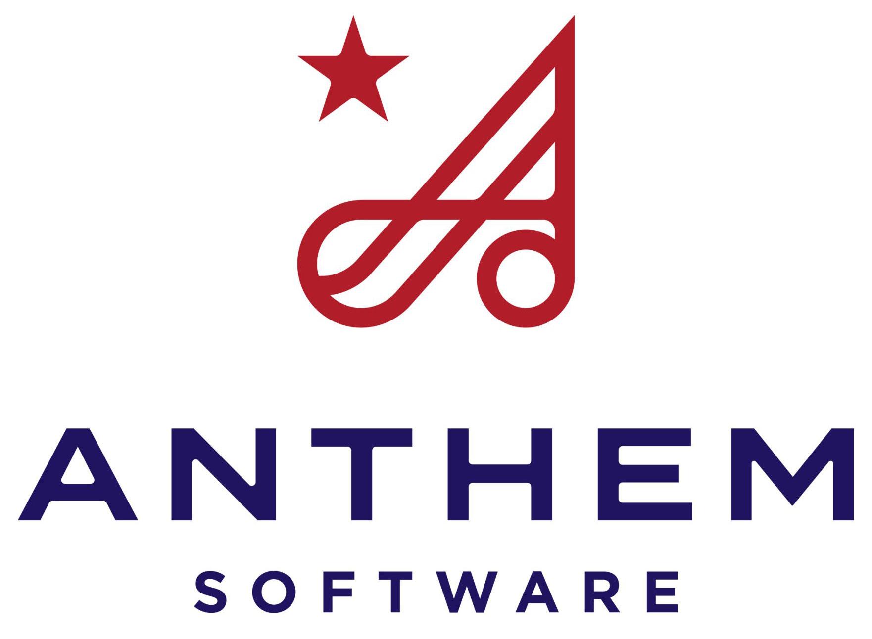 Anthem_Full_Lockup_CLR-scaled-v2