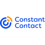 Constant-contact-resize