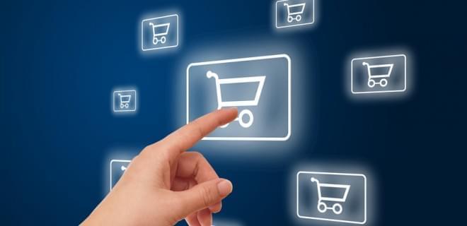 Digital-Product-Shopping-Cart-660x320