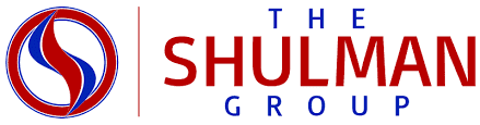 First Impressions by The Shulman Group Logo