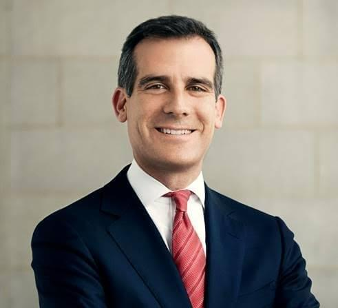 Mayor-Garcetti_portrait-e1571260730171