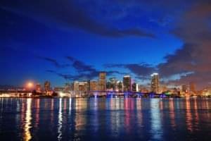 Miami-Skyline-300x200