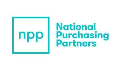 National Puchasing Partners Logo