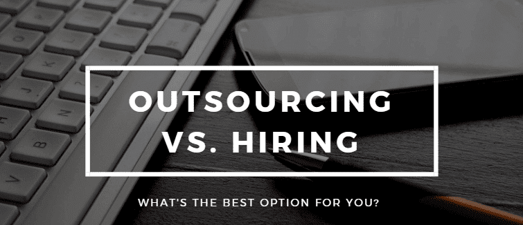 Outsourcing-vs-Hiring