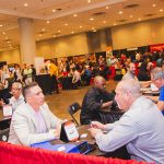 Priority-Line-Access-at-Speed-Networking