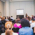 Priority-Seating-in-Workshops