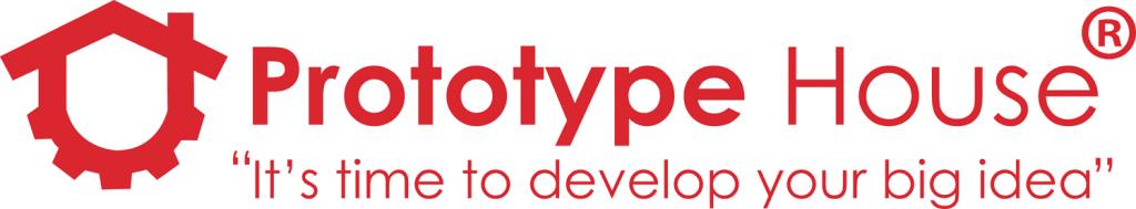 Prototype House Product Development Firm (1)