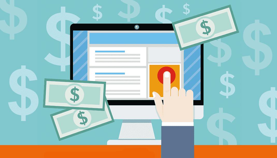 Website-monetarisieren
