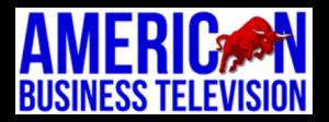 American Business Logo