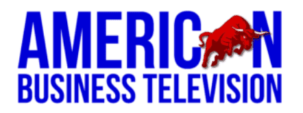 American Business Logo