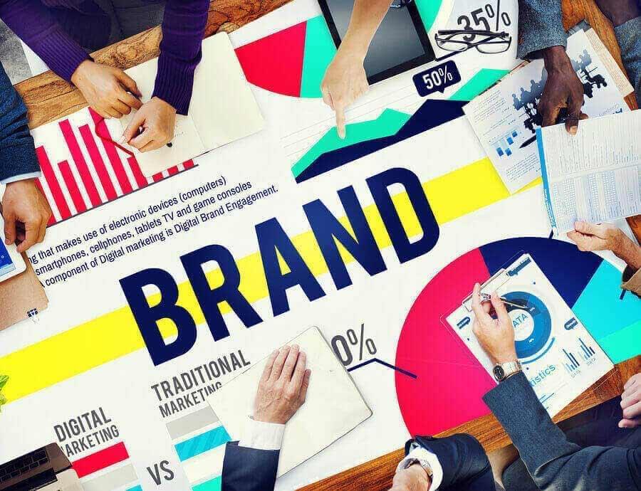 bigstock-Brand