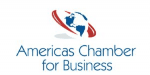 Chamber Business Logo