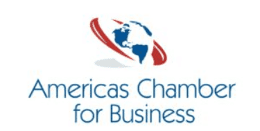 Chamber Business Logo
