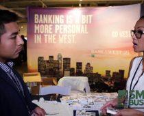 exhibit_bank_of_west