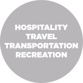 Hospitality Travel Transportation