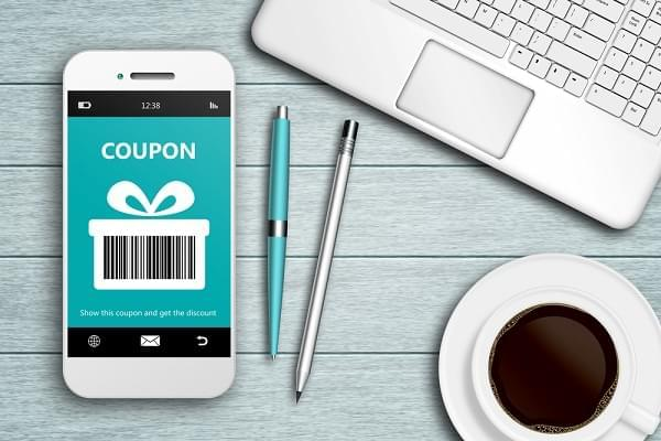 mobile-coupons-in-2016-600px