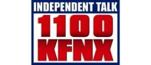 1100kfnx