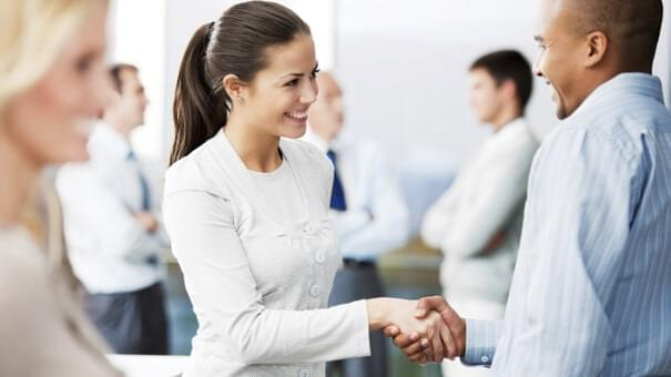 woman_shaking_hands_000019330601