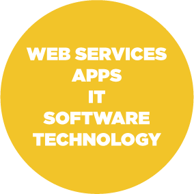 Web services Apps