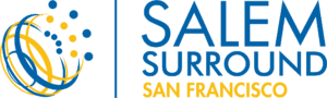 San Francisco:Small Business Expo